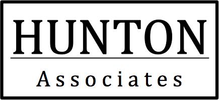 Hunton Associates